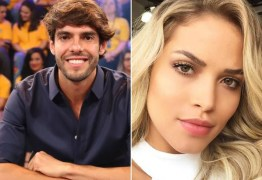 Kaká não confirma boatos e diz que está solteiro