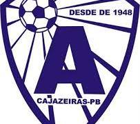 Atlético de Cajazeiras é punido e perderá quatro mandos de campo
