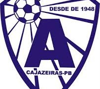 Técnico do Atlético de Cajazeiras pede pra sair