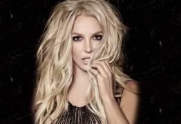 Britney Spears sofre ataque virtual e tem falsa morte espalhada
