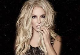 VEJA VÍDEO: Em show de Britney Spears, fã invade palco, dança e agride seguranças