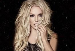 Após seis anos, Britney Spears retorna com turnê mundial