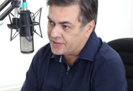 COM O NÃO DEFINITIVO DE CARTAXO: Cássio diz que vai unir Romero e Maranhão para uma chapa única das oposições – OUÇA