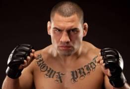 Cain Velásquez revela usar maconha medicinal para tratar dor antes de luta