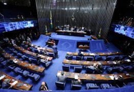 Senado aprova urgência, e reforma trabalhista será incluída na pauta
