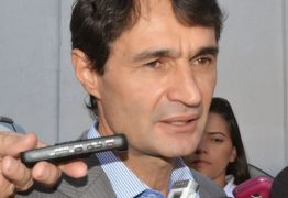 Romero Rodrigues anuncia criação de secretaria em Campina Grande