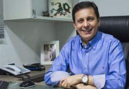 NASCE A 89 FM: Ruy Dantas acaba a RPN e investe em programação musical popular