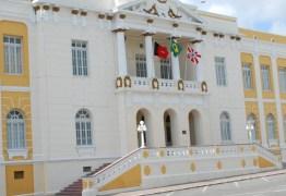 VEJA A DECISÃO: STF volta atrás e o cancela novas eleições no Tribunal de Justiça da Paraíba