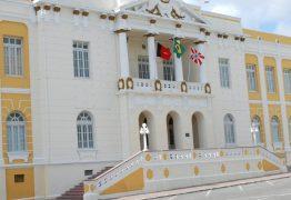Tribunal de Justiça retoma atividades nesta segunda-feira