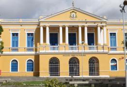 Arquidiocese da Paraíba ordena novos padres após 4 anos