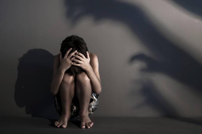 brasil estupro pedofilia1 - Criação de Cadastro Nacional de Pedófilos será analisada pelo Senado