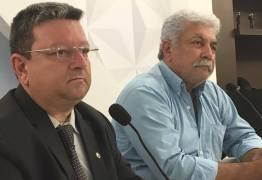 Especialistas falam sobre a obra de Luiz Gonzaga e homenageiam o 'forró de verdade'