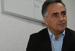 Cartaxo conclui reforma administrativa e reúne secretariado nesta sexta