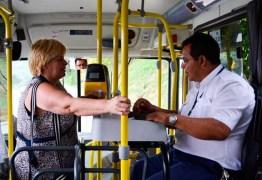 Carlos Batinga e Tibério Limeira debatem sobre reajuste e concordam que é preciso subsidiar o transporte coletivo; quem vai pagar a conta?