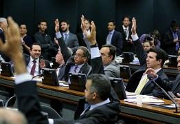 60% dos brasileiros são contra a PEC do Teto, aponta Datafolha