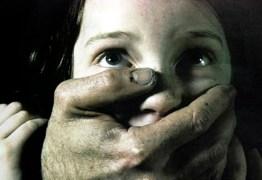 Polícia Federal realiza operação contra pedofilia em 14 estados brasileiros