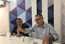Presidente da Câmara segue os passos de Renan e descumpre decisão de ministro do STF