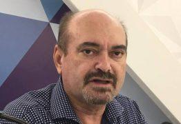 VEJA VÍDEO: Jeová Campos afirma que deputados federais apoiam 'distritão' para se reeleger