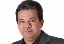 A COR DA ZEBRA DE PATOS: Dinaldinho é diplomado prefeito hoje coroando o milagre de sua vitória