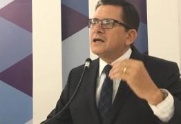 TRABALHE SEU PERFIL PROFISSIONAL: Luiz Cravo traz dicas de Networking