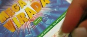 mega da virada 300x129 - Apostas da Mega da Virada podem ser feitas até segunda-feira