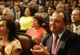 Cabral, mulher dele e outros 5 são denunciados na Lava Jato