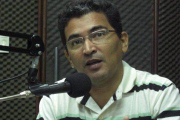 VEJA VÍDEO: Nelson Júnior critica conjuntura das majoritárias na Paraíba 'estão fazendo política sob a ótica das famílias'