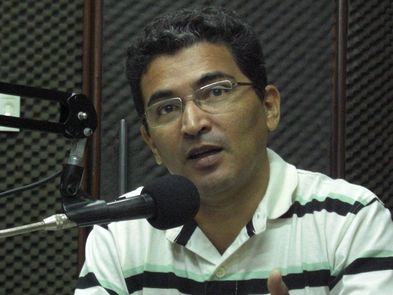 nelson junior greve uepb - VEJA VÍDEO: Nelson Júnior critica conjuntura das majoritárias na Paraíba 'estão fazendo política sob a ótica das famílias'