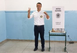Caça-Fantasmas caça prefeito eleito de Osasco, o 'tolerância zero com a corrupção'