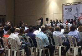 Prefeitos avaliam encontro com o governador Ricardo Coutinho e destacam ODE como projeto necessário