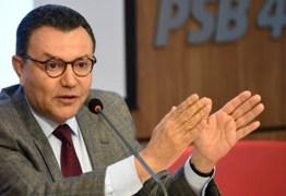 Durante reunião da Nacional, PSB da PB sugere reavaliação de aliança com Temer