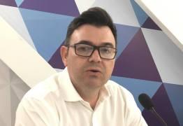 Raniery Paulino pede inclusão da microrregião de Guarabira no Semiárido Nordestino