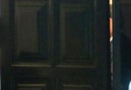 MINISTRO DETERMINOU, MAS… Renan se recusa a assinar notificação de afastamento pelo STF