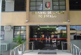 VEJA LISTA: TCE desbloqueia contas de oito prefeituras paraibanas