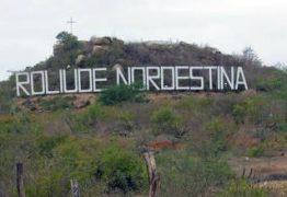 CABACEIRAS: Roliúde Nordestina é a preferida para diretores brasileiros – 10 filmes rodados