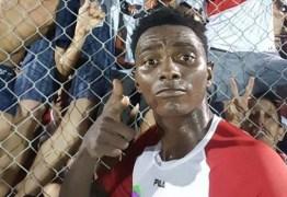 """""""Gato"""" da Copa São Paulo deve ser suspenso por até dois anos"""