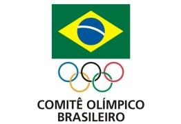 Ministério do Esporte não apresenta prestação de contas do COB e descumpre a lei