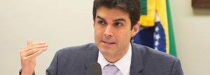 Helder Barbalho 300x107 - Ministro da Integração Nacional garante compromisso com obras do eixo norte da transposição