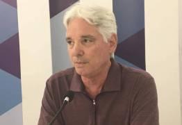 João Pessoa vai ganhar novo clube de aviação