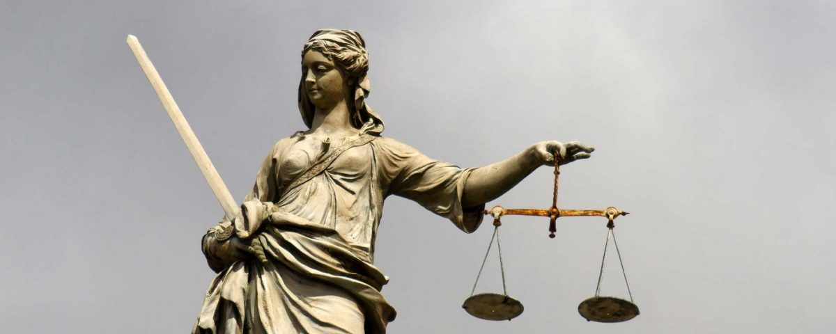 Justiça do Brasil 1200x480 - Sindicato pede ao STF para funcionar como auxiliar da Justiça