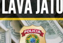 O que a Lava Jato mudou na Justiça brasileira, e o que STF pode reverter