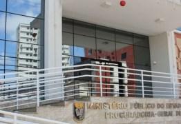 Operação Xeque-Mate: MPBB oferece terceira denúncia contra 8 investigados