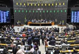 Auxílio-moradia das três esferas de poder custa R$ 817 milhões por ano à União