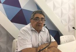 'Vai sair fumaça branca na reunião de sexta', diz Antônio Souza