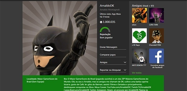 arnaldo-dk-1-milhao-de-gamescore-1483620643034_615x300