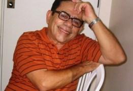 Faleceu o ex-procurador do Estado João Bosco Fernandes