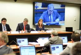 ROUANET: CPI cobra explicação sobre patrocínio de R$ 94 milhões