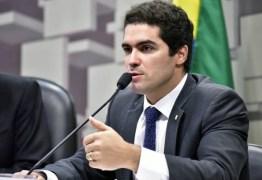 Deputado federal sai em defesa de ex-secretário Nacional da Juventude