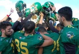Tropa Campina vai fazer seletiva para escolha de novos atletas para 2017