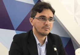 Marqueteiro diz que 'teto dos gastos' é necessário e deputado afirma que o povo deve ir para a rua contra medidas autoritárias